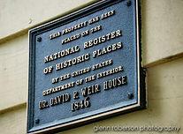 historic home greensboro