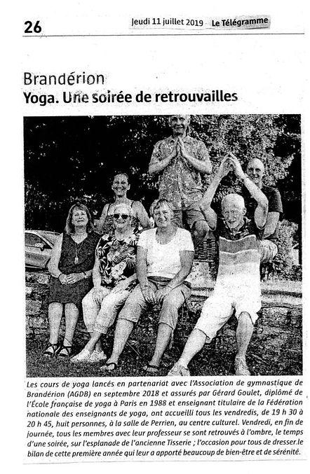 Art.Télégramme.repas yoga AGDB.jpg