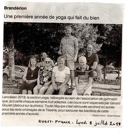 Art.O-F.repas yoga AGDB.jpg