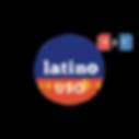 latino_usa_logo_square.png