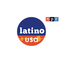 latino_usa_logo_square.png