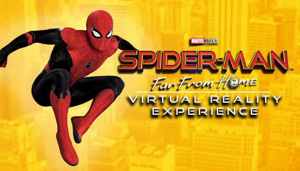 spider man vr.jpg