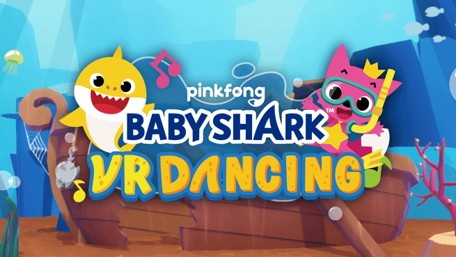 baby shark vr.png