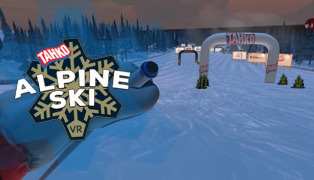 tahko alpine ski vr.jpg