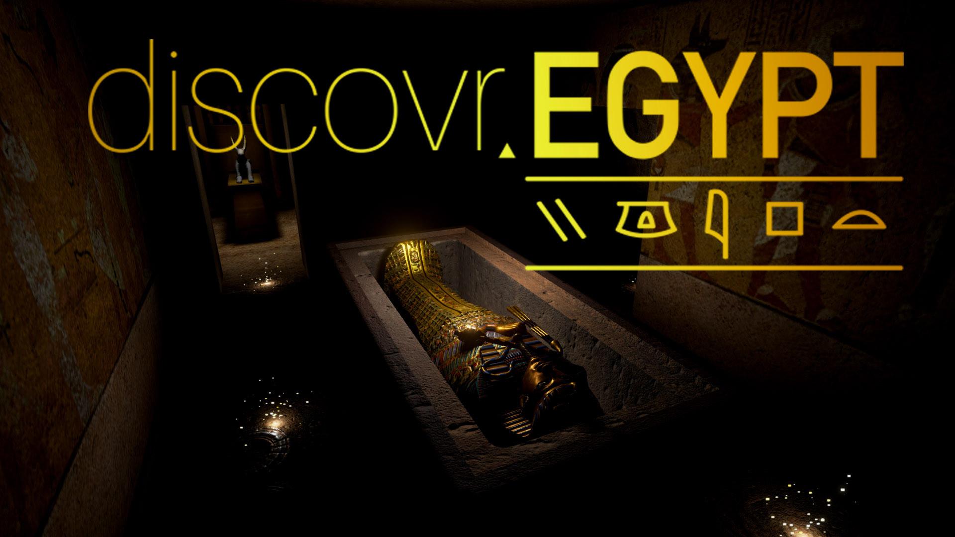 egypt vr.jpg