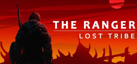 the ranger vr.jpg