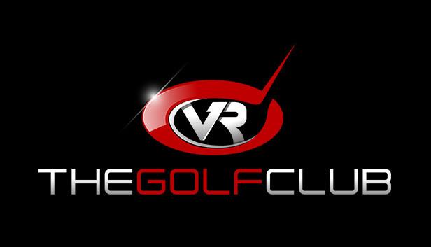 golf vr.jpg