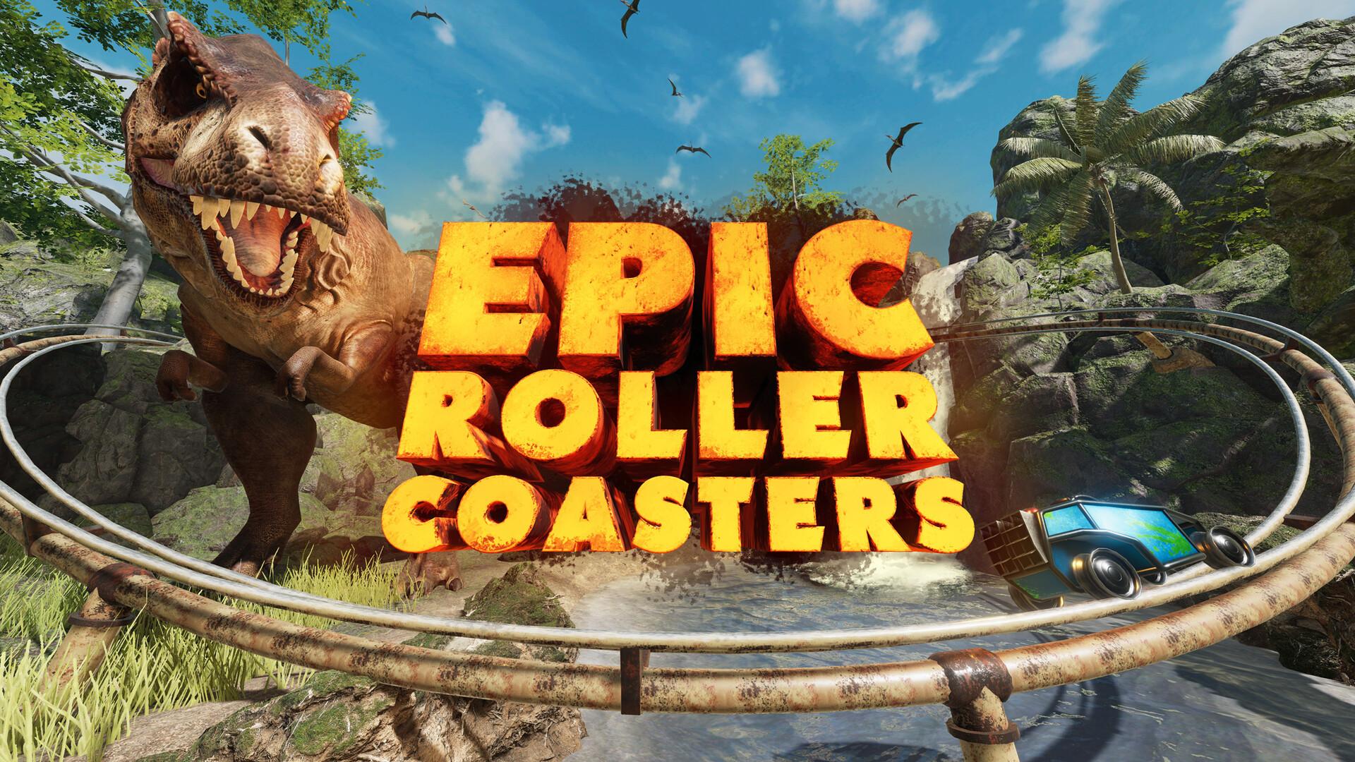 roller coaster vr.jpg