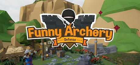 funny archery vr.jpg