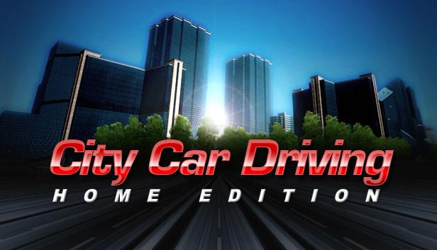 city car driving.jpg