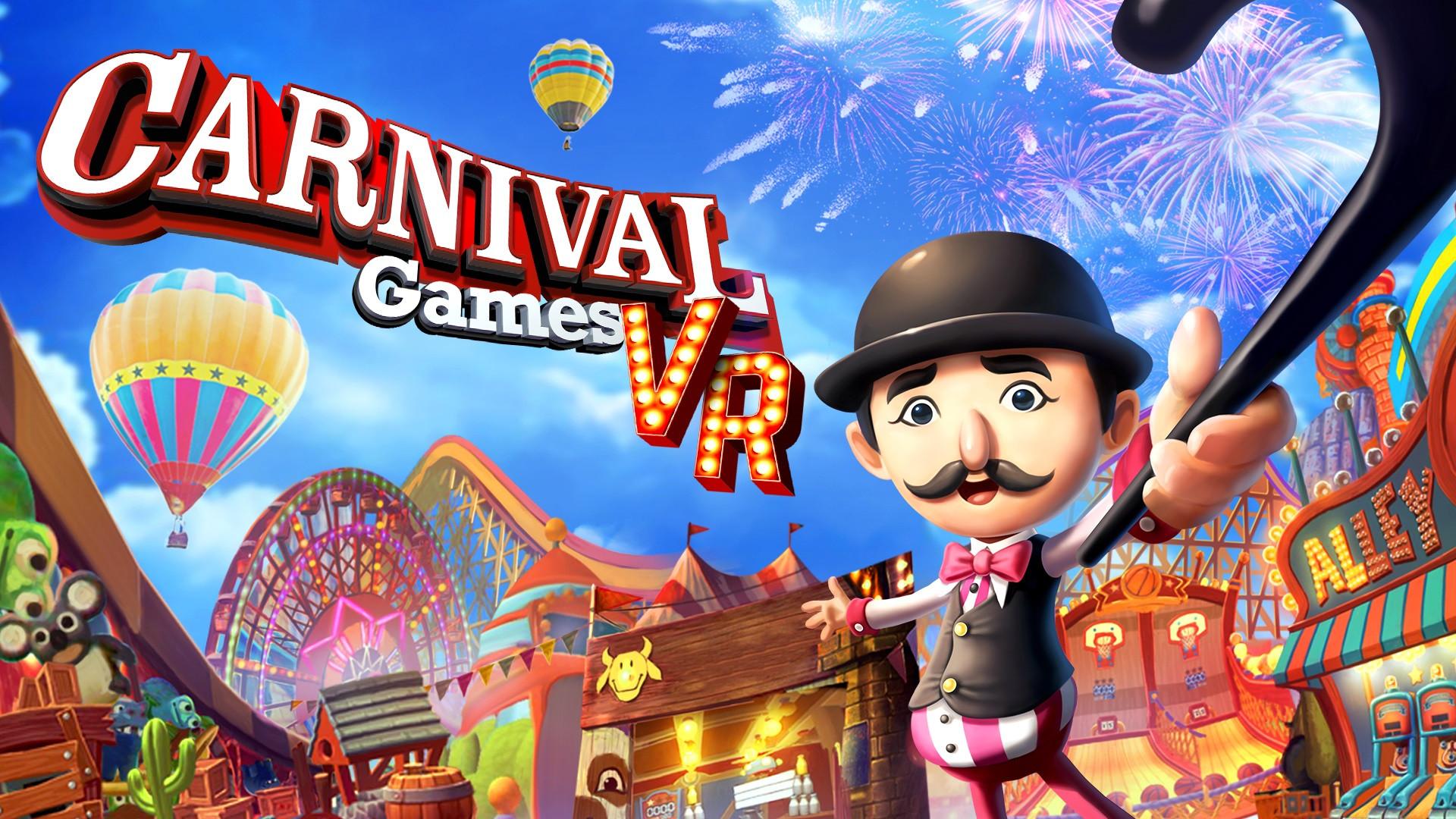 CarnivalGamesVR.jpg