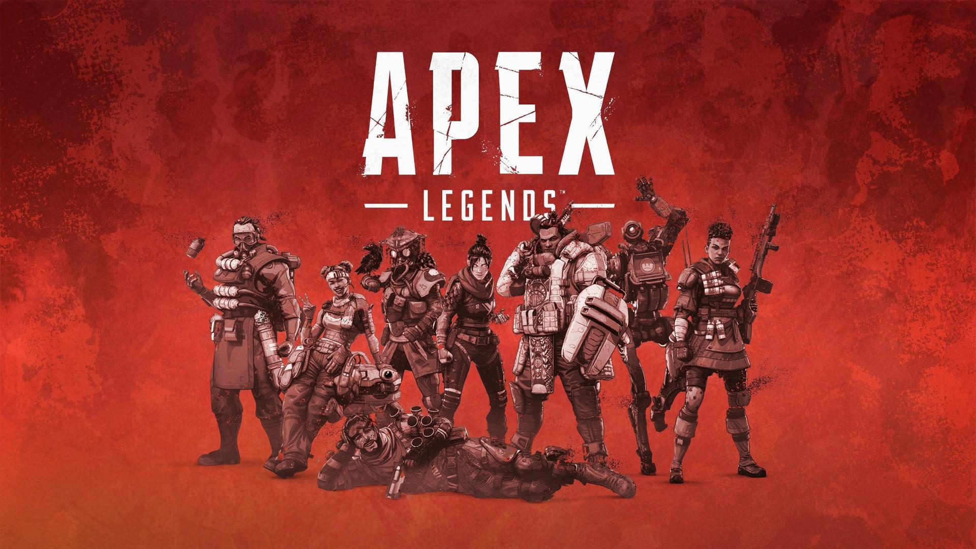 apex legends.jpg