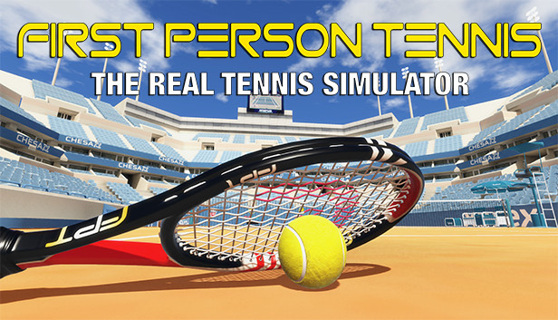 tennis vr.jpg