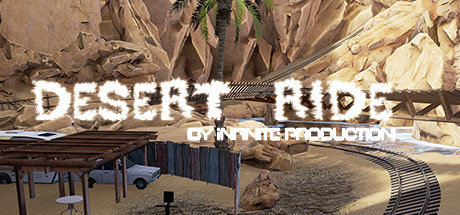 desert ride coaster vr.jpg