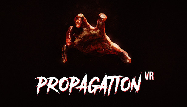 propagation vr.jpg