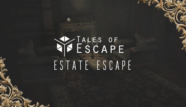 tales of escape vr.jpg