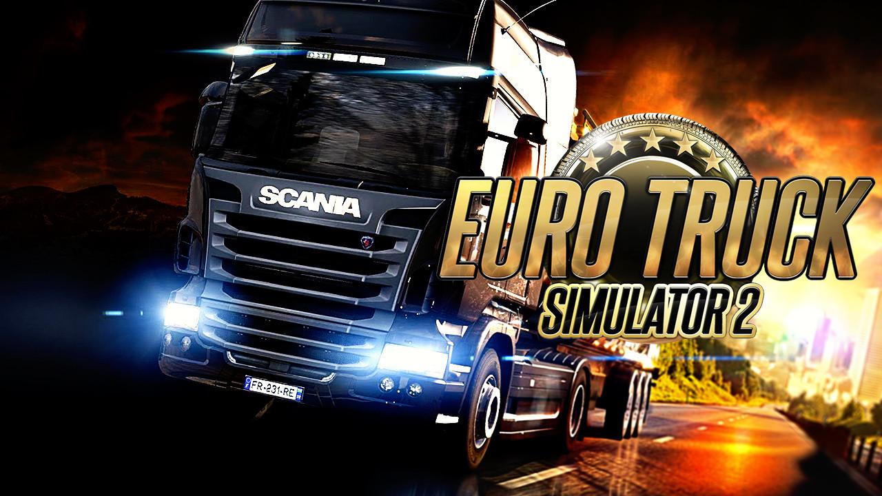 euro truck 2.jpg