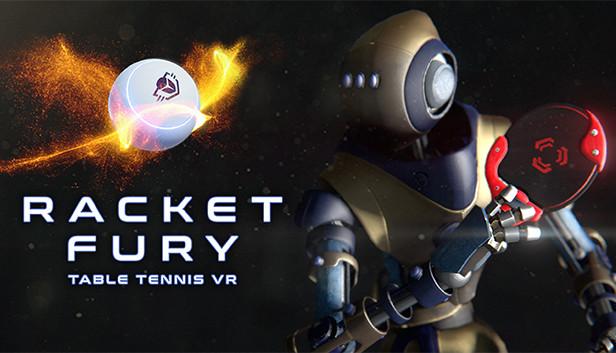 racket table tennis vr.jpg