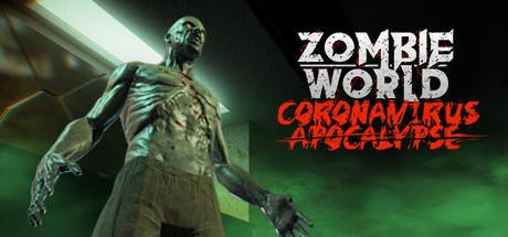 zombie coronavirus vr.jpg