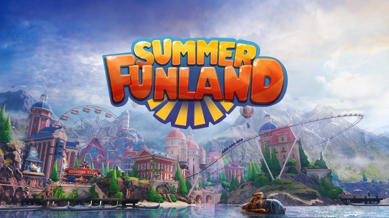 Summer Funland vr.jpg