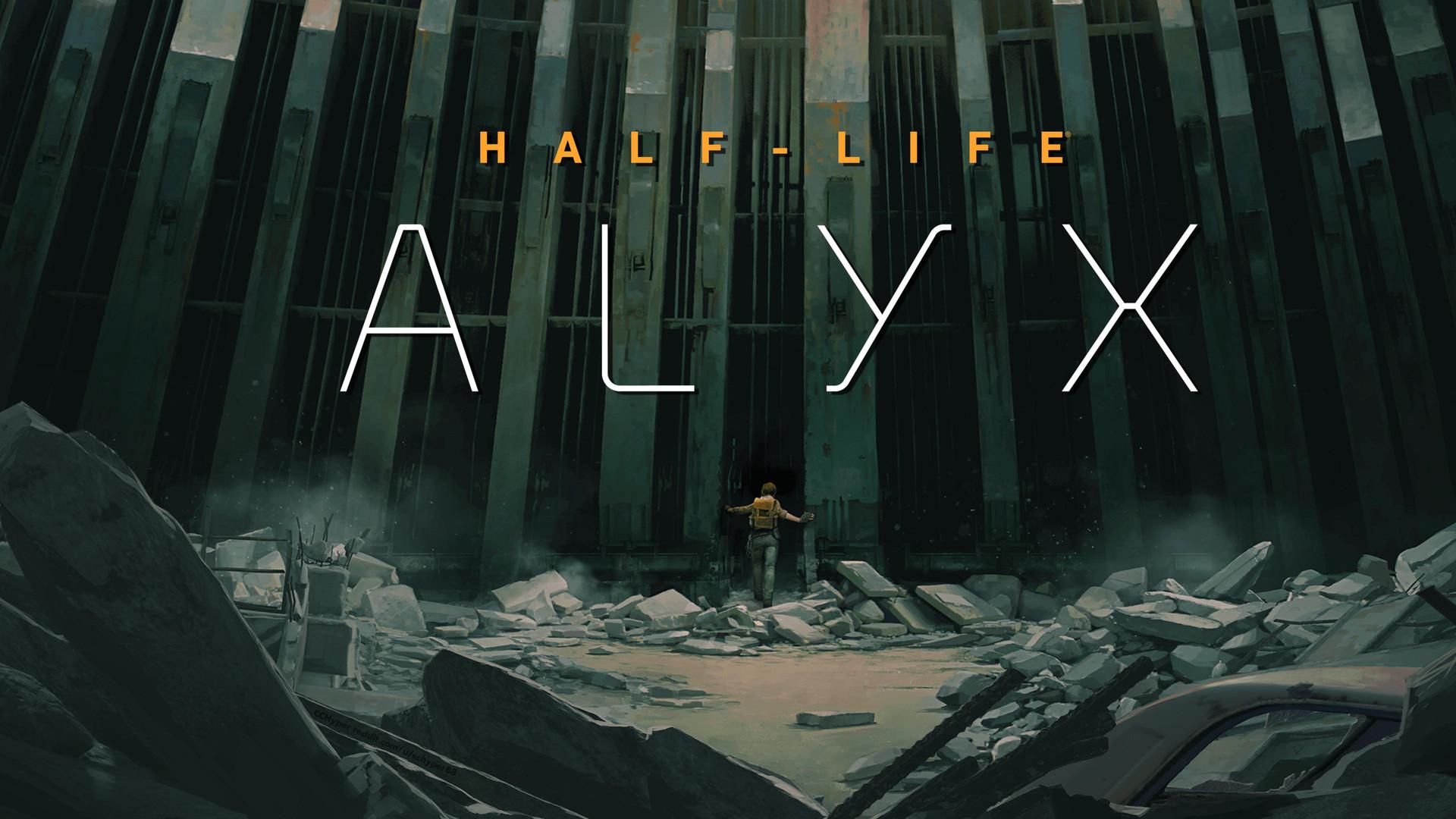 half-life-alyx.jpg
