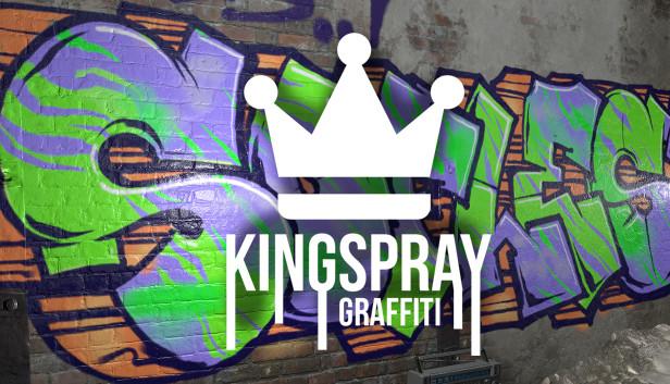 kingspray graffiti vr.jpg