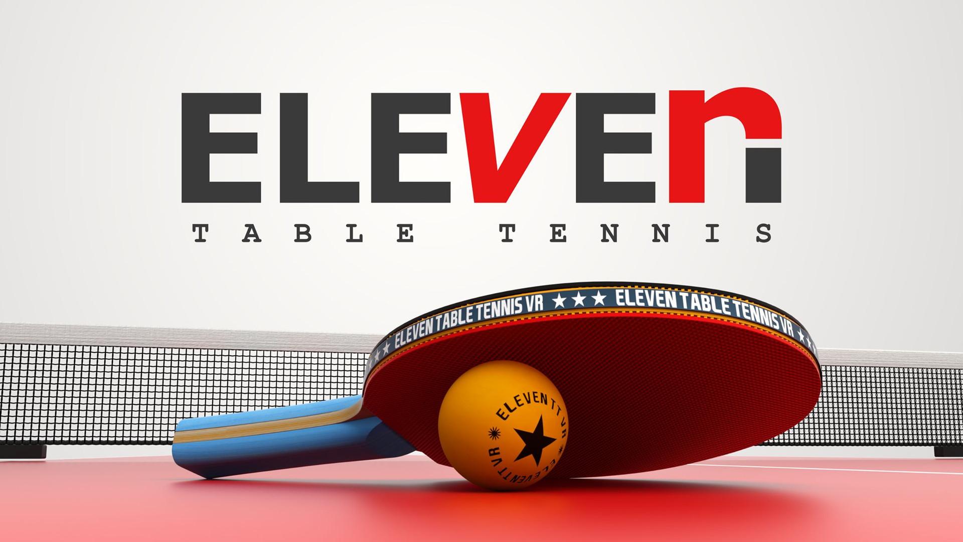 table tennis vr.jpg