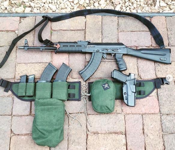 AK battle belt.png