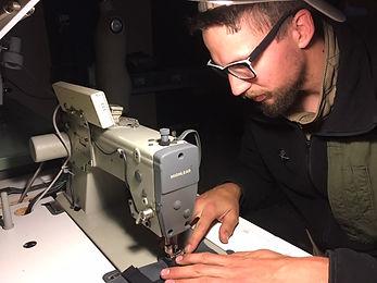 kody sewing machine.JPG