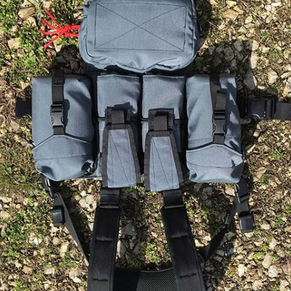 chest rig.png