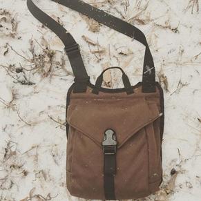 sling bag.png