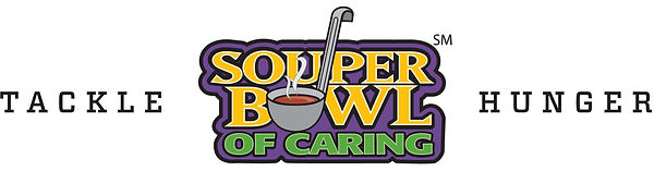 souper bowl of caring.jpg