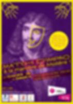 Invit_entrée_libre_A5_VF_CF_(1)-page-001