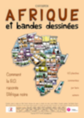 AFRIQUE ET BD - Affiche A4 - copie.jpg