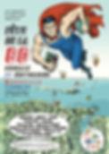 Affiche Prix BD 2017 en PDF-page-001.jpg