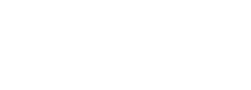bb-logo-white_1_edited.png