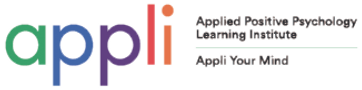 Small APPLI Logo Appli Your Mind _edited.png