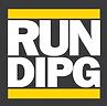 Run%20DIP%20Logo_edited.png