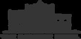 logo_ivanhoe.png