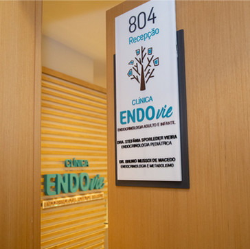 Clinica-Endovie-infantil-1.jpg