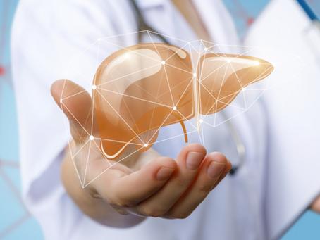 Você sabe o que causa a Gordura no Fígado (Esteatose Hepática)?