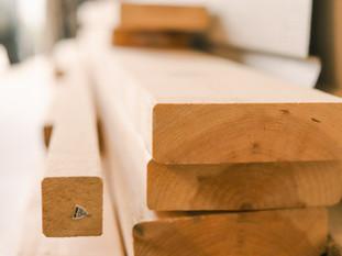 Michigan Lumber Shortage