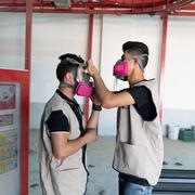 Hazardous Materials in Renovations