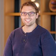 Honor Team Member Spotlight: Michael Bidon