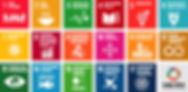 karta-globala-malen-logo-och-ikoner.jpg