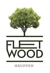 Logo_Fleetwood.jpg