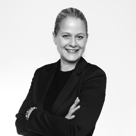 Konsultuppdrag/ Interim hållbarhetsexpertis