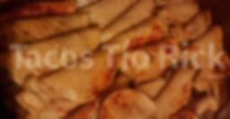 Tacos de Canasta.jpg