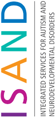 ISAND%20Logo%20(Colour)_edited.png