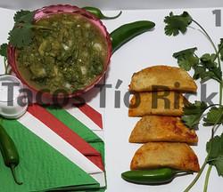 Tacos #10